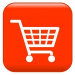 Izdelava spletnih trgovin z unikatnim pristopom