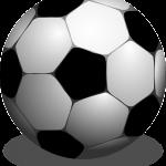 Sportklub, stadion doma