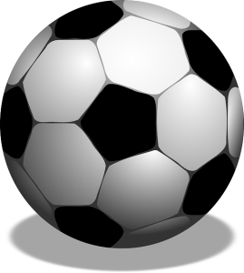 football-161132_640