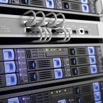 VPS gostovanje vam omogoča popoln nadzor nad strežnikom