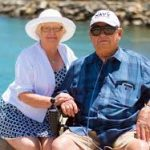 Pomembno je tudi dodatno pokojninsko zavarovanje