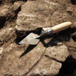 S čim se ukvarja arheologija?