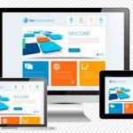 Zakaj podjetja potrebujejo izdelavo spletnih strani