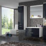 Ponudba kopalniških ogledal in kopalniške galanterije