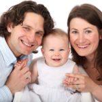 Prehranska dopolnila za moške, ki izboljšajo plodnost