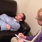 Pridite na brezplačen 30 minutni posvet psihoterapije!