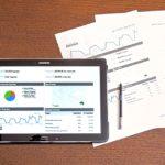 Izdelava web trgovine za naše podjetje